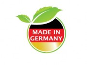 Made-in-Germany-BIGs119
