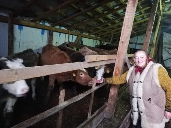 Femeia cauta fermier Face? i cuno? tin? a cu cineva de pe un site