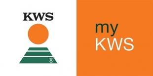 logo myKWS (1)