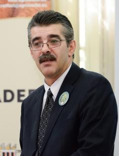 Constantin Timu