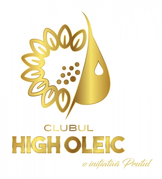 PRUTUL Club logo gold_b