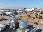Farm Progress Show 2018