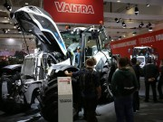 Valtra SmartTouch
